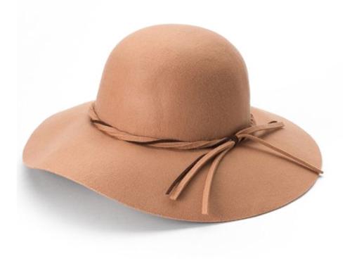 Apt 9 Twisted Hat