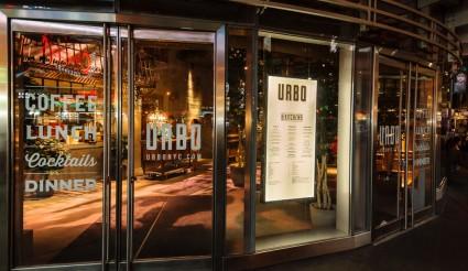 URBO_ext_vinyl_web_1-1024x595