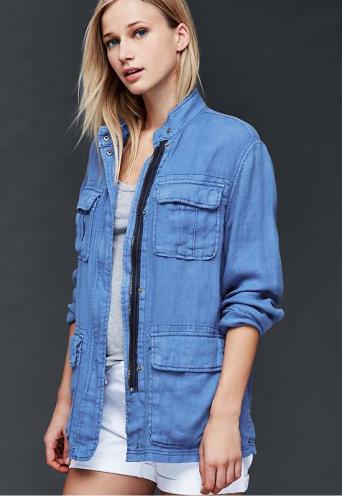 jean jacket.png