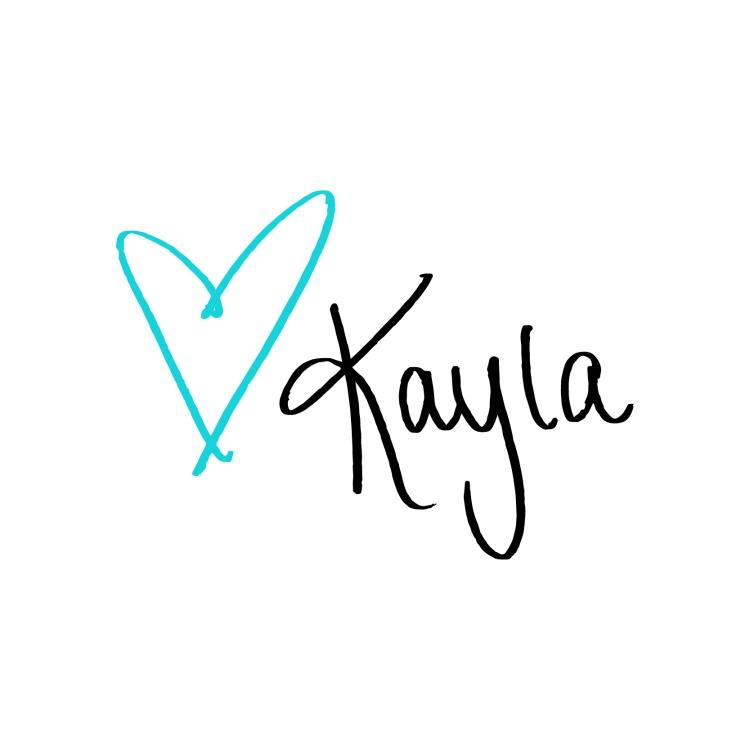 KaylaSignature-02