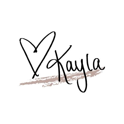 KaylaSignature-05