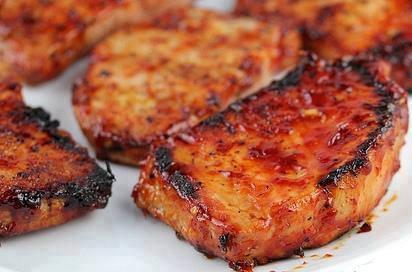 crockpot-pork