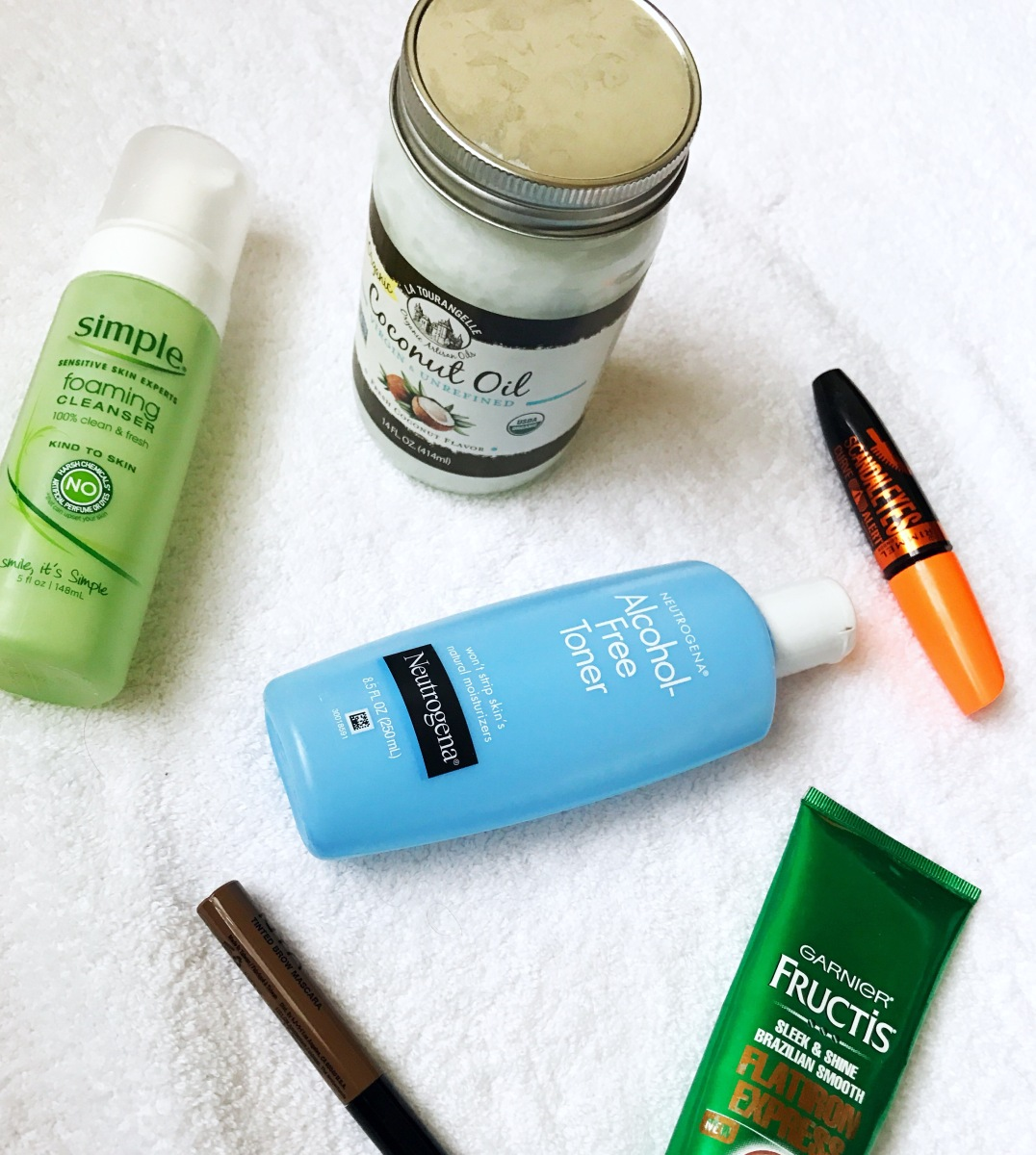 The Best Winter Bargain Beauty Buys (under $10!)