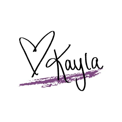 KaylaSignature-07.jpg