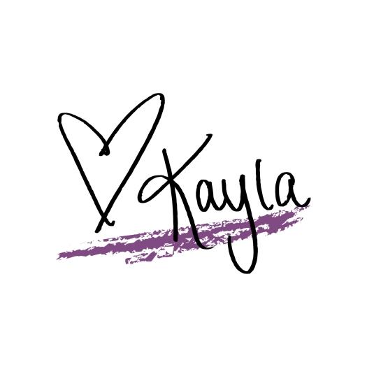 KaylaSignature-07