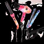 PowerPage_SunsetSorbet_Tools